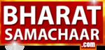 भारत समाचार