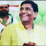 POHARI NEWS-चौथी फ़ैल कब से डॉक्टर होगया- हरिबल्लव शुक्ला
